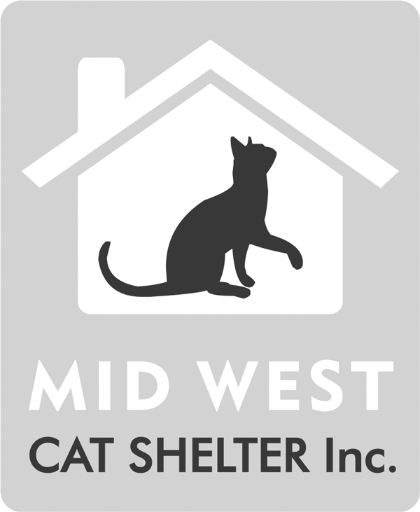Mid West Cat Shelter
