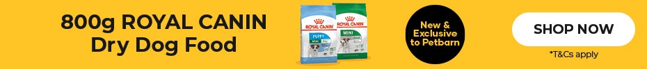 https://www.petbarn.com.au/brand/royal-canin/by/pet/dog/product-category/dry-food/