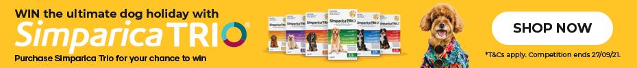 https://www.petbarn.com.au/dogs/special-offers/by/brand/simparica-trio/product-category/flea-tick-worm/
