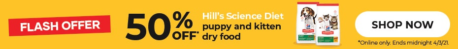 https://www.petbarn.com.au/special-offers/by/brand/hills-science-diet/life-stage/kitten_puppy/product-category/dry-food/