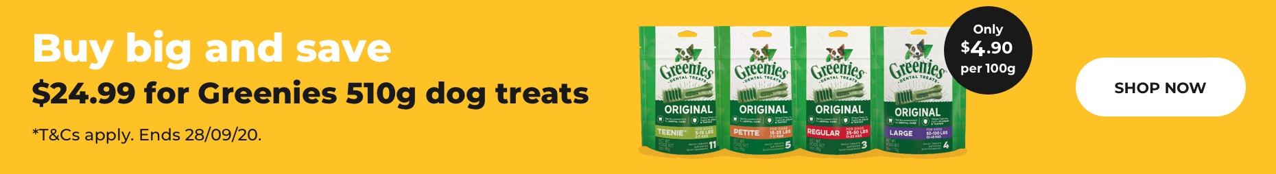 https://www.petbarn.com.au/dogs/dog-treats/by/brand/greenies/