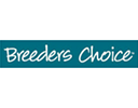 breeders choice