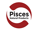 pisces natural product