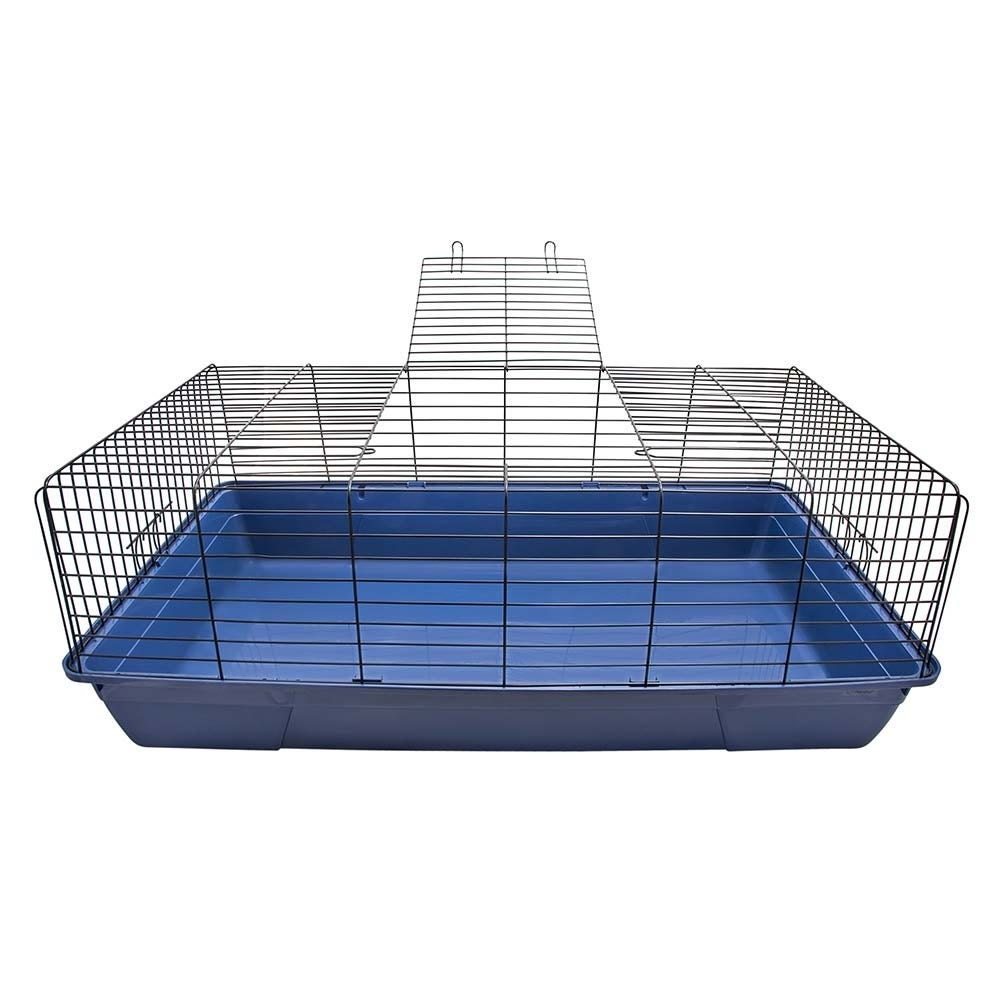 Small Animal Cages and Rabbit Hutches