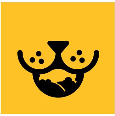 dental care dogs
