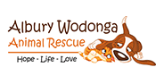 Albury Wodonga Animal Rescue