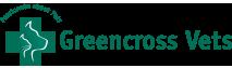 Greencross Vets
