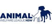 animal-welfare-league