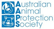 Australian Animal Protection Society