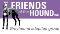 Friends of the Hound