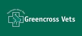 greencross-vets.jpg
