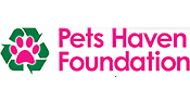 Pets Haven foundation