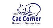 the-cat-corner